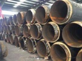 聚氨酯直埋保温管的价格与哪些因素相关