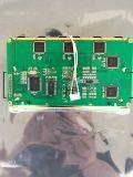 海天注塑机显示屏FLG240128D 价议