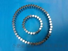 力磁铁 圆形强力磁铁 单面磁铁