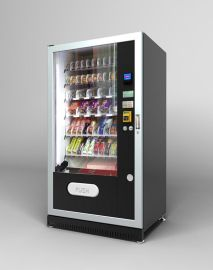 上海自动售货机,饮料贩卖机,食品贩卖机,成人用品自动售货机