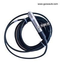ZW-L系列投入式静压液位变送器