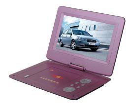 拓步实业厂家直销移动金正、先科、拓步、索信DVD/EVD移动电视原装** (移动DVD便携式电视