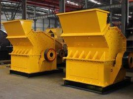 昆明厂家直销现货供应各型号反击高效细碎机