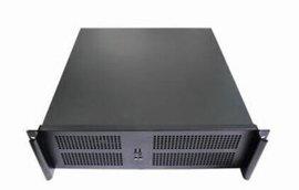 485控制键盘;网络高清数字矩阵