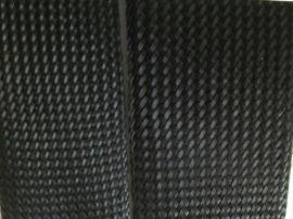 供应PET编织网管 蛇皮套管 伸缩网管 尼龙编织网管 扩张套管