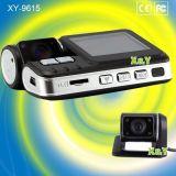 车载录像机 行车记录仪 黑匣子 高清录像机