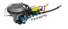 A480打包机,货柜填充气袋、集装箱填充气袋价格、AP-1缓冲牛皮纸垫机价格、武汉缓冲气垫机价格