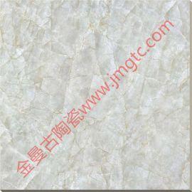 金曼古瓷砖地板砖