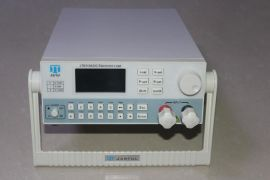 儀銳電子LX直流可編程電子負載