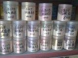 越南涂料珠光粉 油墨珠光颜料