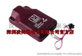 飞思卡尔调试器USB BDM Multilink USB-ML-12 FREESCALE仿真器