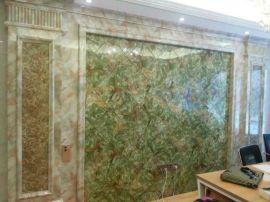 深圳热转印大理石纹纸订做生产一米八三