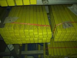 昆山天泰焊条TS-309不锈钢焊条 A302不锈钢电焊条