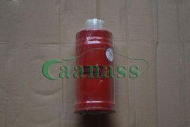 BALDWIN宝德威柴油滤清器BF9812/A3000-1105030/CX0712B