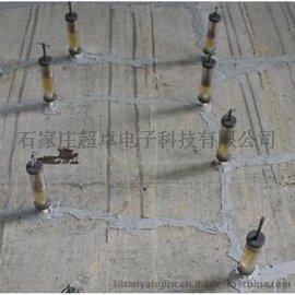 供应邯郸路面,屋面,墙面,桥梁水泥裂缝修补灌缝胶提供技术施工指导