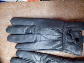 羊皮手套,真皮,女式,保暖服饰手套厂家直销