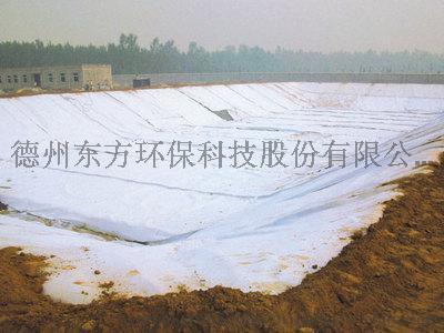 200g土工布多少钱一平米
