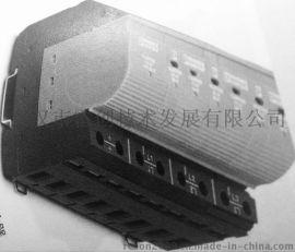 菲尼克斯FLT-CP-3C-350三相五线制一级防雷保护器