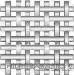 钢丝网|钢网|钢丝编织网|钢丝过滤网|钢丝振动筛网|钢丝矿筛网|钢丝轧花网|钢丝平纹网|钢丝焊接网|镀锌钢丝网|不锈钢钢丝网