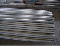 201/303不锈钢圆管/方管/无缝管焊接管
