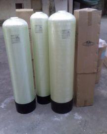 供应1265玻璃钢罐  厂家直销玻璃树脂罐