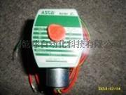ASCO电磁阀-ASCO进口^原装产品