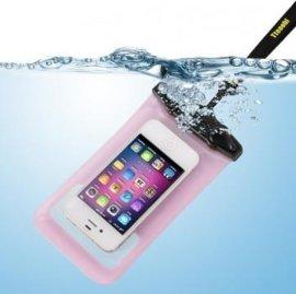 THY-5502pvc  防水袋