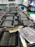 廣萬達牌LED鋁材平板燈頭GWD--LD0126W質保兩年