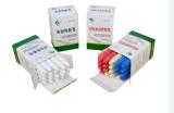 KDHC-水溶性粉笔-无尘粉笔