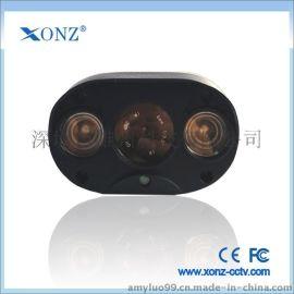 监控设备 监控器材 安防监控设备