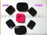 永興華海棉專業生產海棉耳套,方形海棉耳套