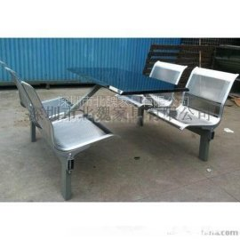 廣東深圳北魏家具不鏽鋼餐桌椅廠家直銷