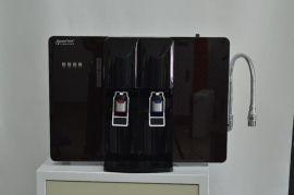 深圳品牌净水器、品牌净水器、2015新款净水器