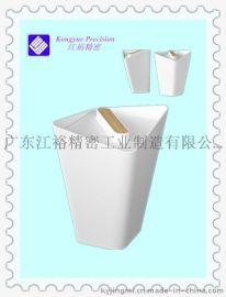 广州、深圳、珠三角、江门江裕精密高档塑料储物罐