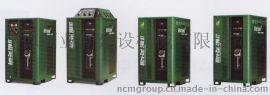 NCM-美国维克多等离子电源