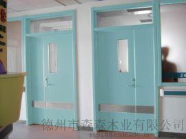 医院门,医院钢制门,医院病房钢制门
