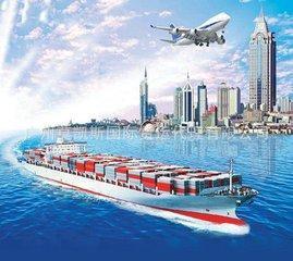 深圳/广州到美国纽约|芝加哥|洛杉矶|长摊港海运拼箱/整柜运输价格