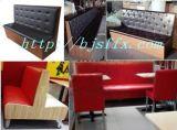 北方酒店餐饮家具定制,北京快餐桌椅,咖啡厅西餐厅餐桌餐椅卡座沙发订做厂家
