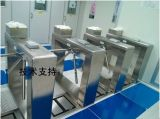 ESD防靜電檢測門禁系統江蘇南京昆山上海