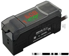 廠家直供EB-C1型顏色感測器 顏色分揀器