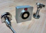 电磁门吸释放器SBS-600