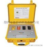 Gas Clip氣體檢測SGC Dock