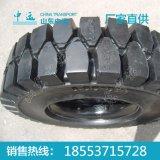 充氣式實心輪胎 充氣式實心輪胎廠家供應