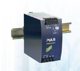 德国PULS工控电源