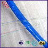 名鑫 煤矿用阻燃通信光缆 MGTS  2 B,单模矿用阻燃通信光缆