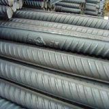 精轧螺纹钢,三级钢螺纹钢,HRB400螺纹钢