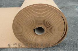 广东软木板生产批发厂家