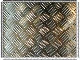防滑板 衝孔網 鋁合金防滑板 五條筋防滑板 鱷魚嘴防滑板 爐條式防滑板 圓孔網 護欄網 過濾網 廠家直銷 物美價廉 歡迎定做