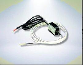 土壤温度传感器专业制造商