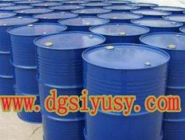 水性聚氨酯封闭型固化剂